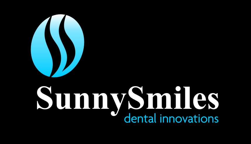 Sunnysmiles Dental Innovations